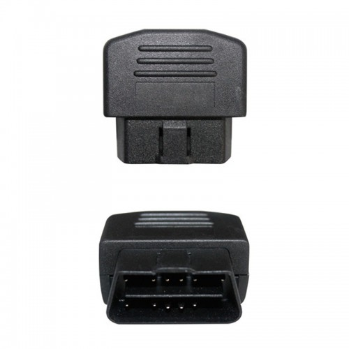 OBD2 CANBUS Speed Lock Device for Toyota/Nissan