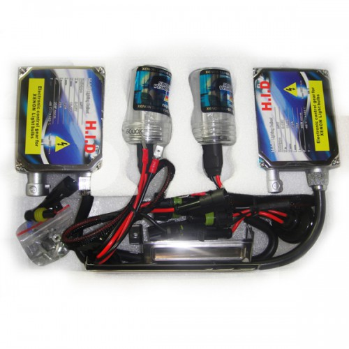 1994 95 96 97 98 99 00 Acura Integra Custom HID Kit