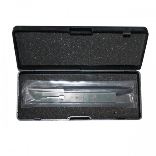 LISHI Unlock Tool For VW Audi (ES-HU66-2)