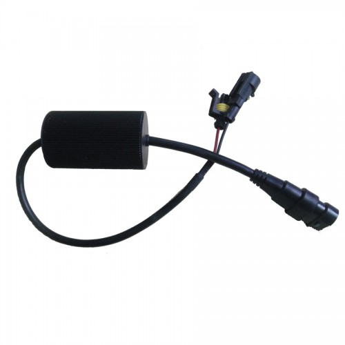 HID REPLACEMENT SLIM BALLAST For H1 H3 H4 H7 H10 H11 9005 9006 D2R D2S All Sizes