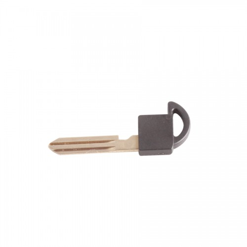 Key Blade for Nissan Elgrand (only Blade) 5pcs/lot