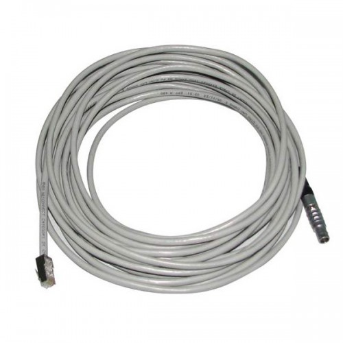Lan Cable(10Meter) for BMW GT1[SF19-Cを選択]