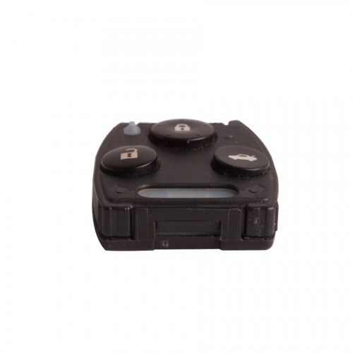 Remote 3 button 433.9MHZ VDO (2008-2010) for Honda Accord