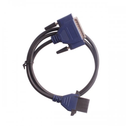 8Pin Cable for DPA5 Scanner for VOLVO