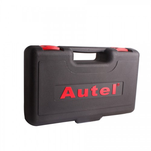 Autel Maxidiag Elite MD703 for all system update internet+DS model