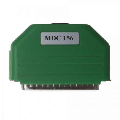 MDC156 Dongle C for Key Pro M8 Auto Key Programmer (Green Color)