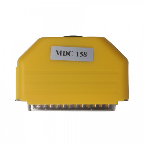 MDC158 Dongle E for the MVP Key Pro M8 Auto Key Programmer