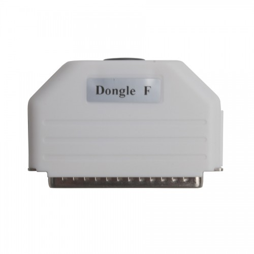 MDC159 Dongle F for the MVP Key Pro M8 Auto Key Programmer