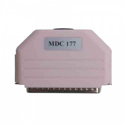 MDC177 Dongle L for Key Pro M8 Auto Key Programmer