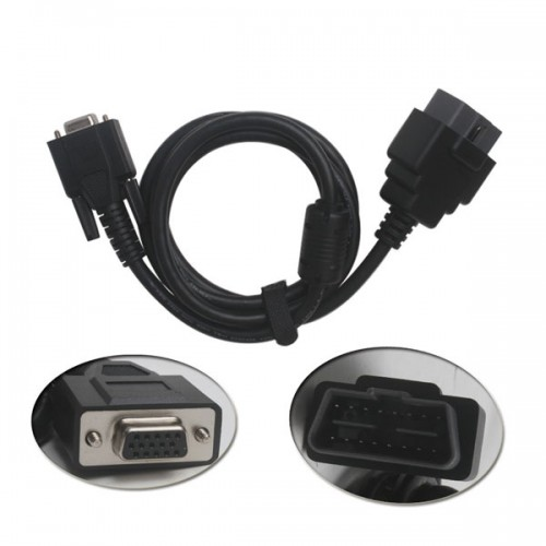 OBD2 16PIN Cable for Chrysler Diagnostic Tool