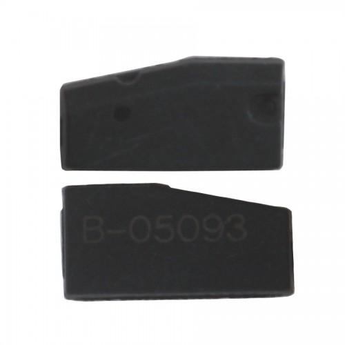 Toyota 4D (68) Chip D2xxxx 10pcs/lot