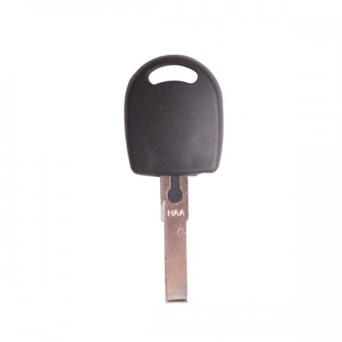 Transponder Key for VW ID MG10 5pcs/lot