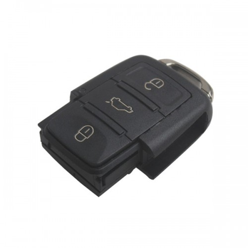 3B Remote 1 JO 959 753 P 433Mhz For Europe South America VW