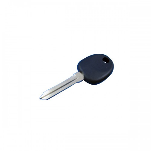 Buy Key Shell ( With Right Keyblade) for Hyundai 5pcs/lot