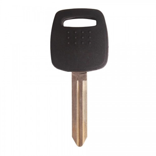 A33 Transponder Key ID4D60 for Nissan 5pcs/lot