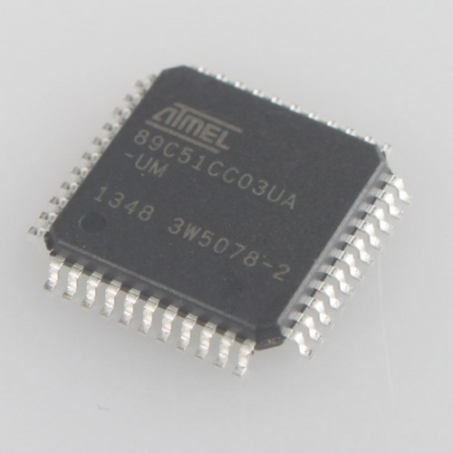 CK-100 (141300046) NXP Fix Chip with 1024 Tokens