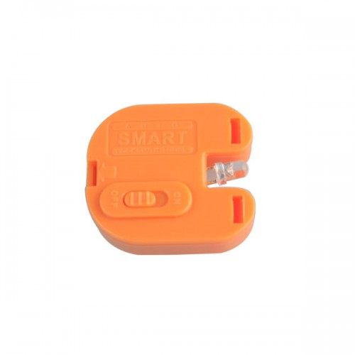 2 in 1 auto pick and decoder for VW