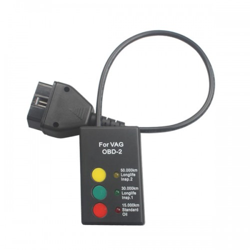 SI- RESET VAG OBD2 for VW