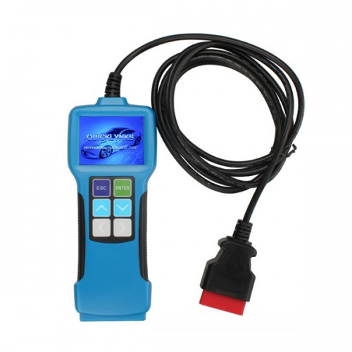 Truck Diagnostic Tool T71 for Heavy Truck and Bus