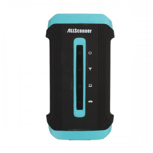 IT3 ALLSCANNER ITS3 Tool for TOYOTA Without Bluetooth Version商品番号VX01を選択