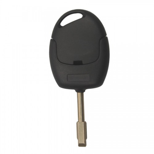 3-Press Remote Key 433MHZ for Ford Mondeo Made In China