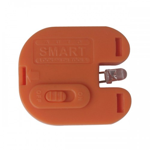 SMART DAT17 2 in 1 Auto Pick and Decoder for SUBARU 製造停止