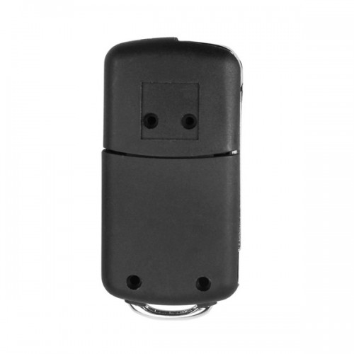 Remote Key Shell 2 Button (307) for Peugeot 5pcs/lot