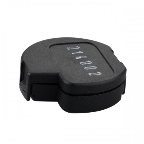 Suzuki Swift remote 2 button 315MHZ(3Y-TS004)
