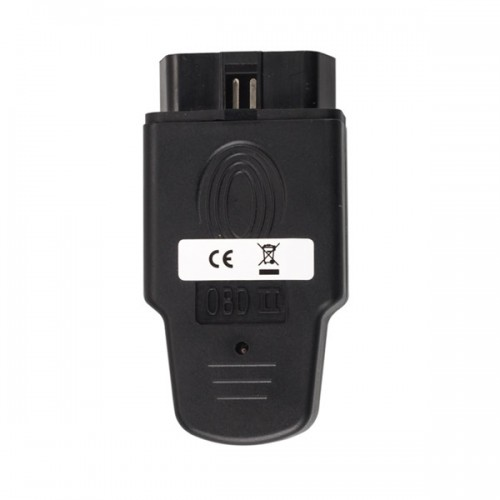 BYPASSECU Unlock immobilizer Tool for  Audi Skoda Seat VW