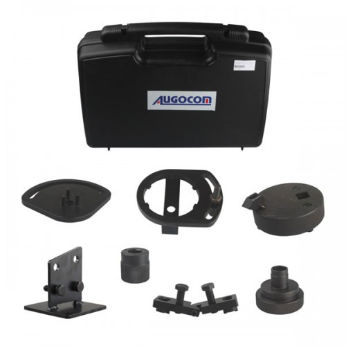 AUGOCOM Repair Tool For Land Rover 3.2L Engine Timing Tool