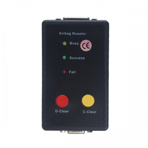 Airbag Reseter for Audi-VW  無料配送