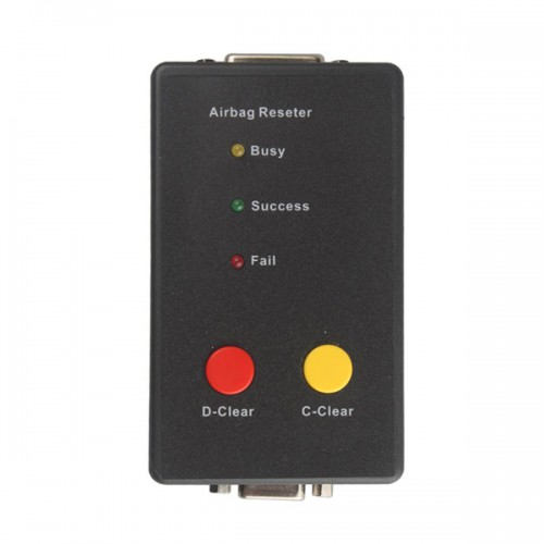 Airbag Reseter for Opel 無料配送
