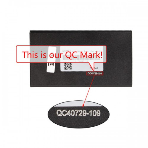 G Chip and Smart Key Maker for Toyota and Lexus