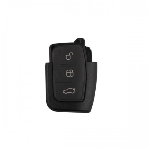 Remote shell 3 button for Focus 10 pcs/lot