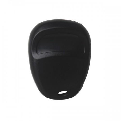 3Button 315MHZ Remote Key for GM 「製造停止」