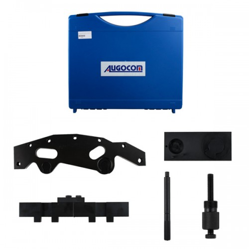 AUGOCOM For BMW M54 M56 Camshaft Alignment Timing Tool Kit