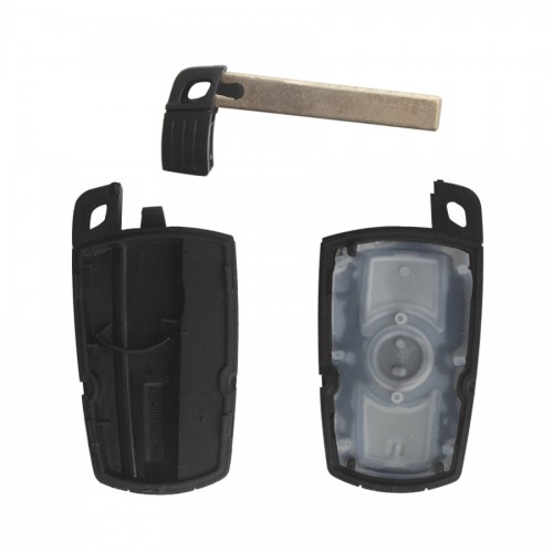 Smart Key Shell for BMW ( 5 series )