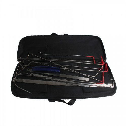 Korea Automotive Tool Bag「製造停止」