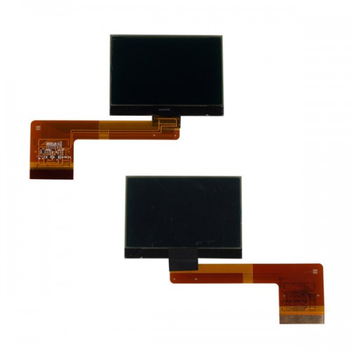 VDO LCD Display for AUDI A6L/C6 (2005-2009)