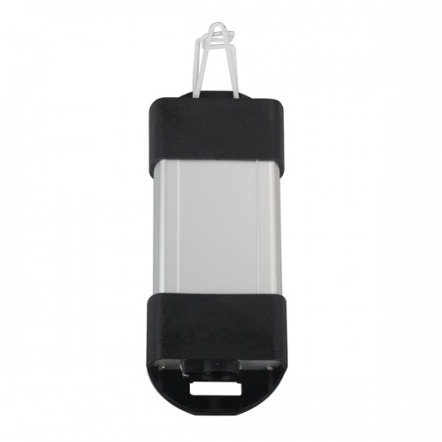 CAN Clip For Renault V176 Renault Diagnostic Tool ルノー診断機 AN2131QC chip /多言語支持