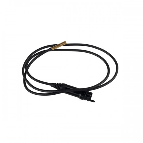 MaxiVideo MV108 8.5mm Digital Inspection Camera for MaxiSys Tablet Kit