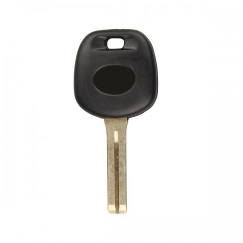 Transponder Key ID4D68 TOY48 (Short) for Lexus 5pcs/lot