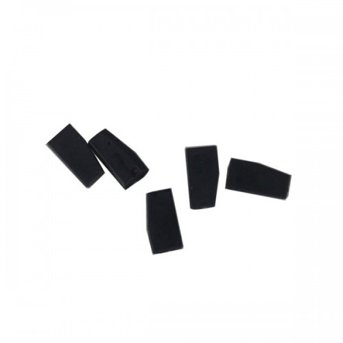 YS31 CN5 Toyota G chip for CN900 and ND900 for Tango and CN900MINI ND900MINI 5pcs/lot