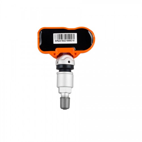 Autel MX-Sensor Universal Programmable TPMS Sensor Specially Built for Tire Pressure Sensor Replacement