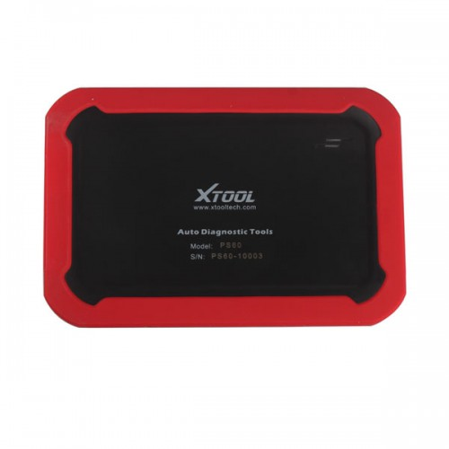XTOOL X-100 PAD Tablet Key Programmer with EEPROM Adapter Special Functions2年間無料アップデート