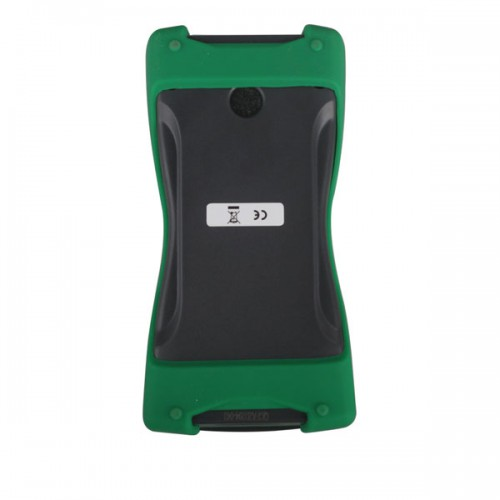 OEM Tango Key Programmer with All Cars Type Software V1.111