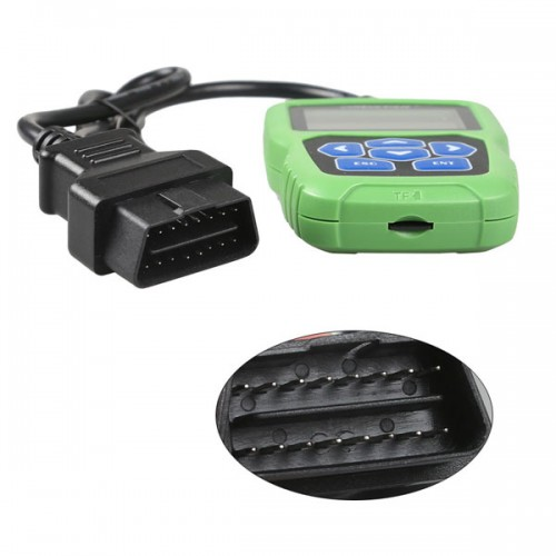 OBDSTAR VAG-PRO Key Programmer for VW Audi Skoda Seat with Special Functions