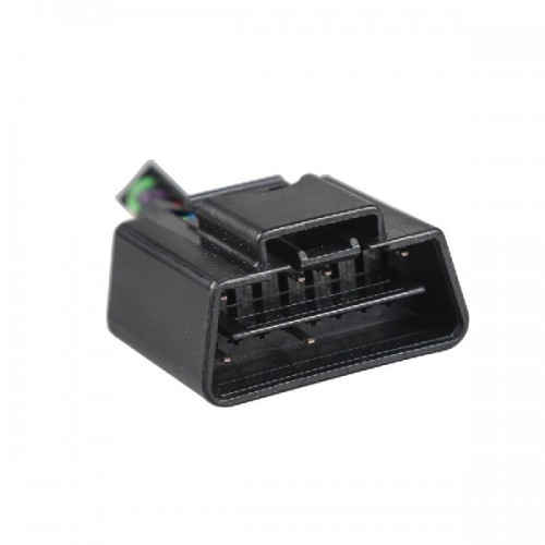 Consult Bluetooth Diagnostic Nissan 14PIN Interface Supports Andriod