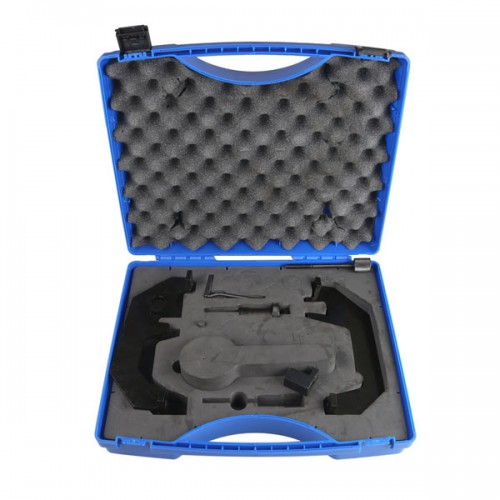 AUGOCOM N62 N73 Engine Timing Tool for BMW