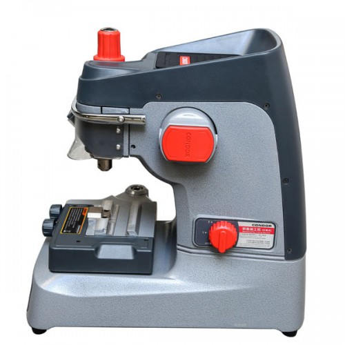 Original Xhorse Condor XC-002 Ikeycutter Mechanical Key Cutting Machine/三年間無料保障